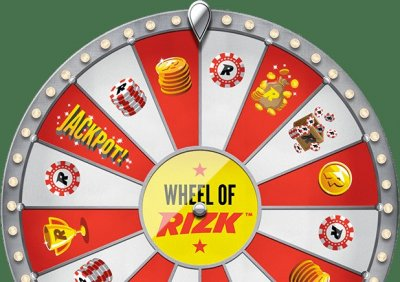 casino bonus ohne einzahlung neu