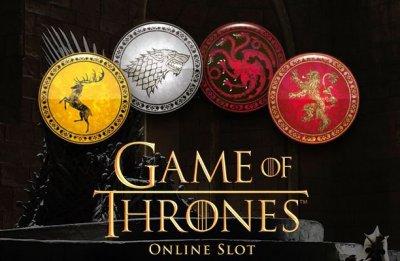 /game-of-thrones-slot.jpg