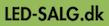 LED-SALG