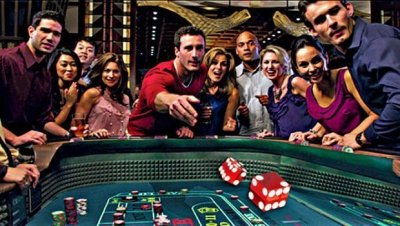 /high-roller-casino.jpg