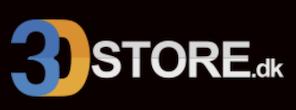 3DStore.dk
