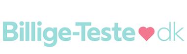 Billige-Teste.dk