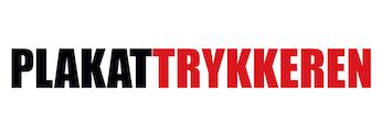 PlakatTrykkeren.dk