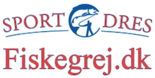 Fiskegrej.dk