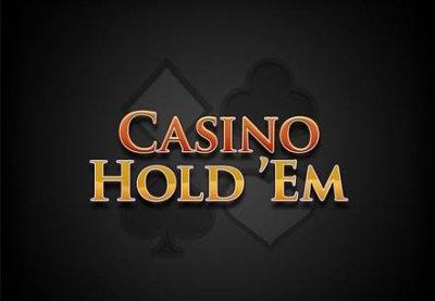 /casino-holdem.jpg
