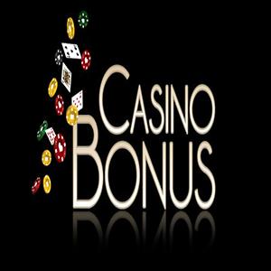 /casino-bonus.png