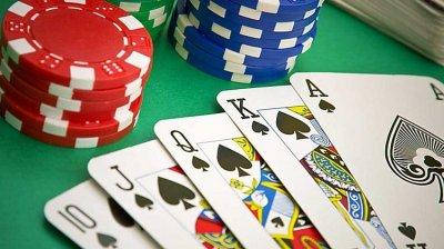 /poker.jpg