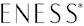 Eness.dk