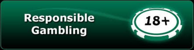 Responsible gambling online