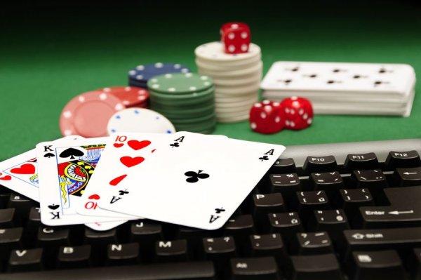 Pokerbolag