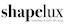 Shapelux.dk