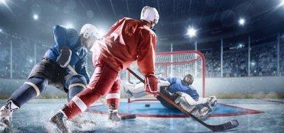 /hockey-betting.jpg