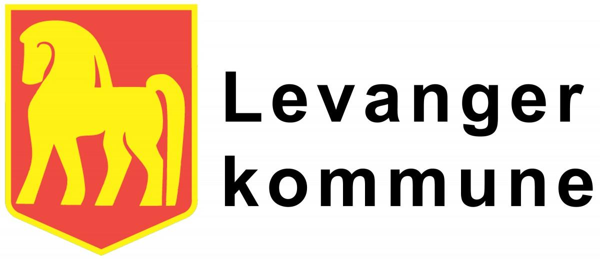 Levanger kommune