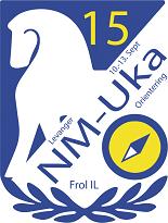 NM-uka 2015