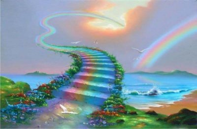 /rainbow-bridge.jpg