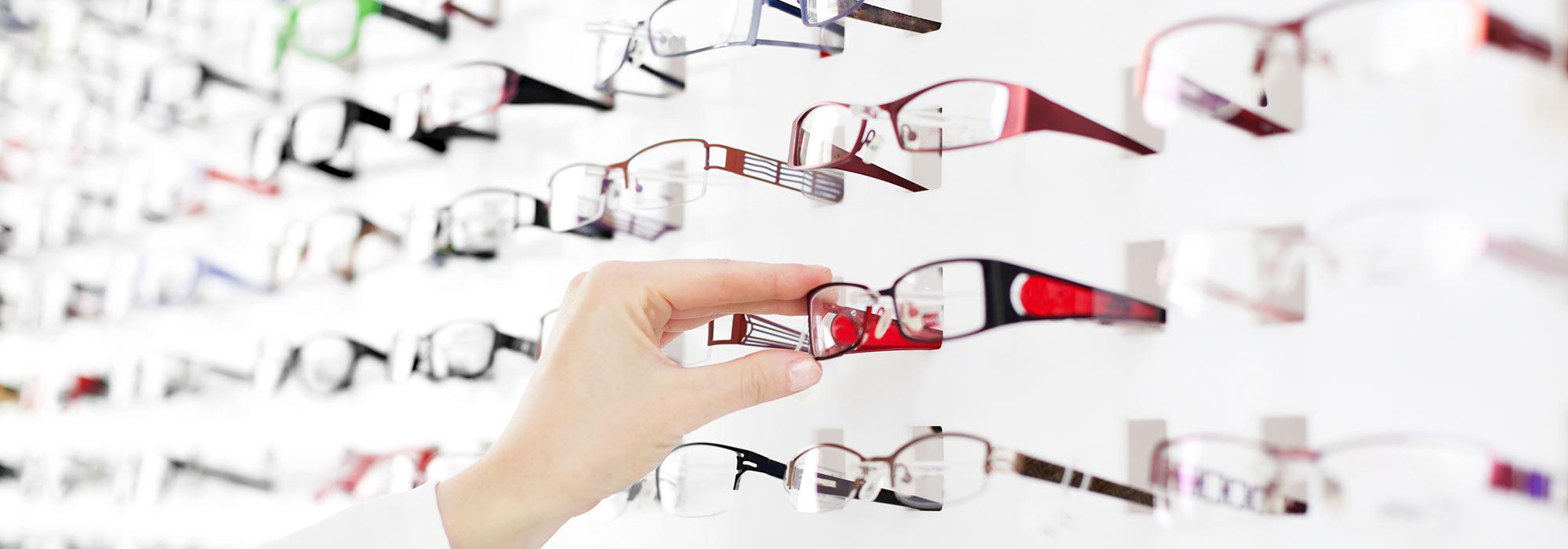 glasögon eurostop halmstad