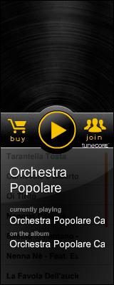 Orchestra Popolare
