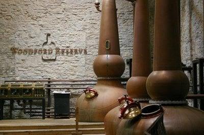 /woodford_reserve_distillery.jpg