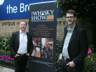 whiskymassa-london-009.jpg