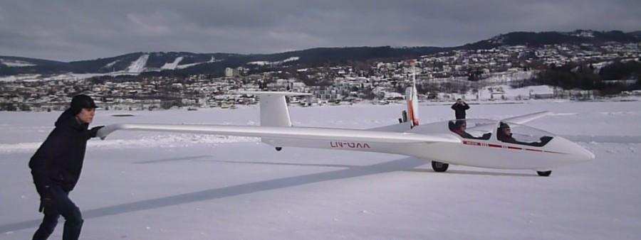 Lillehammer 2013