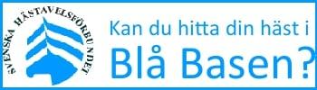 /logga-bla-basen.jpg