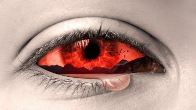 /eye-2274884_1495031503.jpg