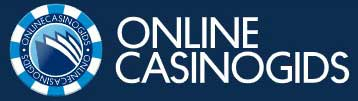 onlinecasinogids.com logo