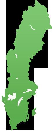 Hitta certifierad OVK-konsult och fråga om pris på OVK