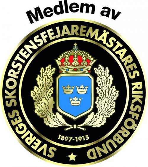 OVK-besiktning i Göteborg, Skortstensmästarfejarförbundet.
