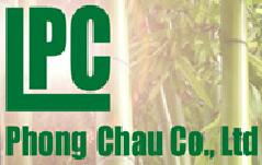 Bà Nguyễn Thị Ngọc Thuận
