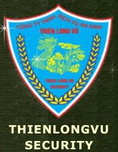 Ông Hoàng Văn Tiến