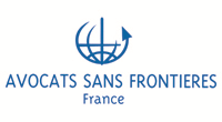 /r286-9-logo-asf-france-news.png
