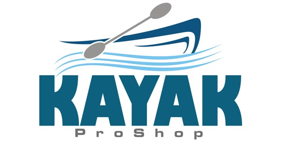 Shop on-line for Paddle Kitsap