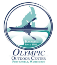 Shop at Olympic Outdoor Center