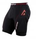 Proto slide shorts 07