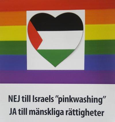 /nej-till-israels-pinkwashing-ja-till-manskliga-rattigheter.jpg