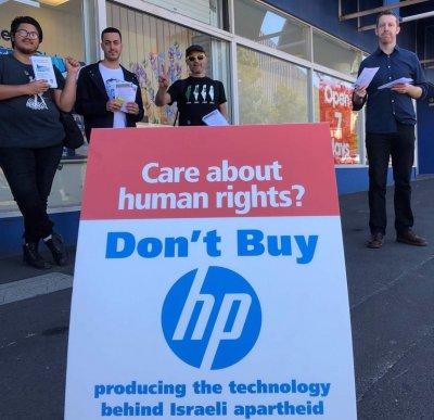 /bojkottrorelsen-2.jpg