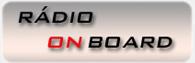 Rádio OnBoard - Podcast