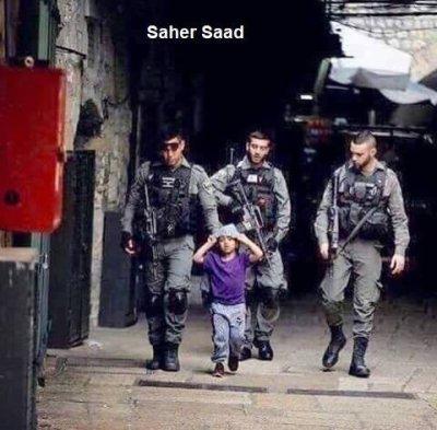 /saher-a-saad-picture.jpg