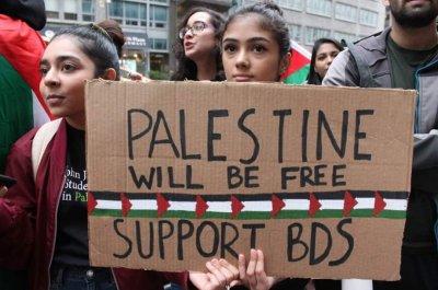/bojkottrorelsen-4.jpg