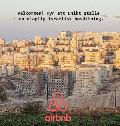/airbnb-olagliga-bosattningar.jpg