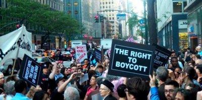 /bojkottrorelsen-1.jpg