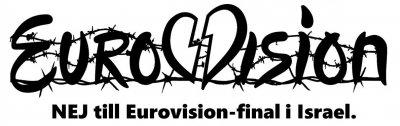 /eurovision-logo-med-text-till-profilbild-.jpg