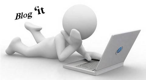 """Et Dieu dit : """"Une sauvegarde de ton blog, tu feras..."""""""
