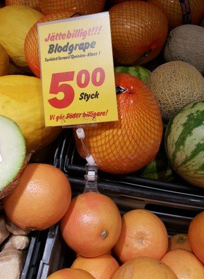 /bojkotta-israelisk-frukt-blodgrape.jpg