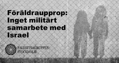 /foraldraupprop-bild.jpg