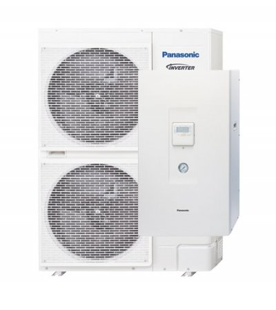 Panasonic Aquarea T-cap Split