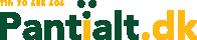 Pant I Alt Logo