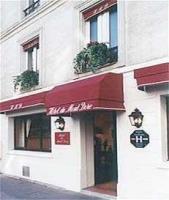 Htel Du Mont Dore