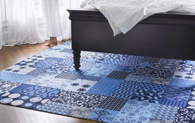 patchwork-rug.jpg